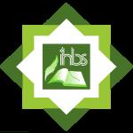 IHBS Logo copy