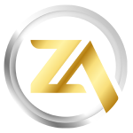 ZA-03