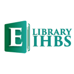 elib-logo