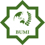 logo_bumi