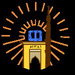 uim_logo