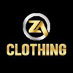 clothing dan nabawi-02