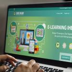 Santri IHBS melaksanakan Ujian Sekolah dan Penilaian Tengah Semester